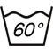 фото символ 60 градусов