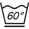 фото символ 60