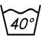 фото символ 40 градусов