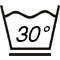 фото символ 30 градусов