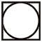 Уход за трикотажем: дополнительные условные обозначения