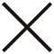 Уход за трикотажем: основные условные обозначения