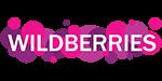 logo-wildberries0-150x75